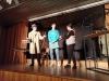 theatre_anglais_secondaire_14_janv_2020_20