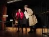 theatre_anglais_secondaire_14_janv_2020_21