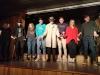theatre_anglais_secondaire_14_janv_2020_24