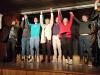 theatre_anglais_secondaire_14_janv_2020_25