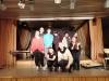 theatre_anglais_secondaire_14_janv_2020_26