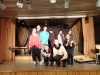 theatre_anglais_secondaire_14_janv_2020_27