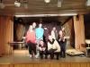 theatre_anglais_secondaire_14_janv_2020_28