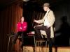 theatre_anglais_secondaire_14_janv_2020_30