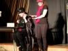 theatre_anglais_secondaire_14_janv_2020_32