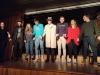 theatre_anglais_secondaire_14_janv_2020_39