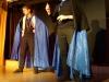 Vision Junior Play by EITC : théâtre participatif anglais (10 janvier 2019)