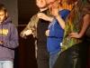 Vision Senior Play by EITC : théâtre participatif anglais (10 janvier 2019)