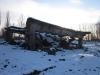 Visite d\'Auschwitz et Birkenau (élèves de 5e)
