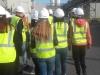 Visite de la Raffinerie Tirlemontoise et de Bio Wanze (4-5-6 option « Eco ») : 15 octobre 2018