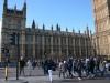 Voyage 3es Londres 2015 (mardi 28 avril)