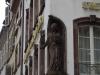strasbourg_5asc_5b_23_25_avril_2018_160