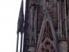 strasbourg_5asc_5b_23_25_avril_2018_175