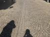 strasbourg_5asc_5b_23_25_avril_2018_188