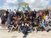 Voyage des Rhétos à Malte : avril 2019