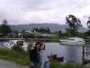 Voyage en Ecosse 2007b