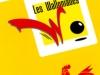 Walloniades