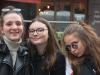 londres_3es_27_avril_2018_101