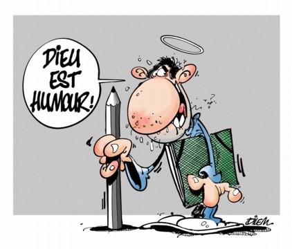 b_dieu_est_humour1
