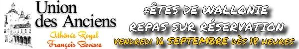 repas wallo 2016