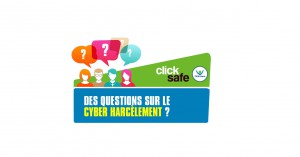 CYBERHARCELEMENT_bouton-FR-300x157