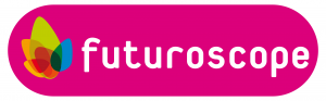 futuroscope_logo06crea_28