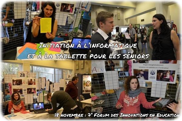 initiation10