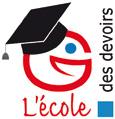 logo-ecole-des-devoirs1