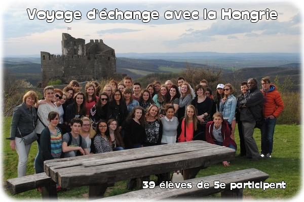 echange_hongrie