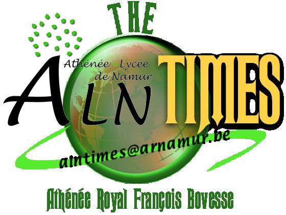 Logo alntilmes3